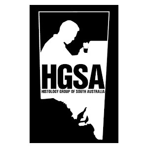 sponsor-hgsa.jpg