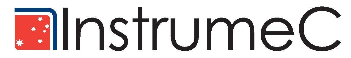 InstrumeC_logo.jpg
