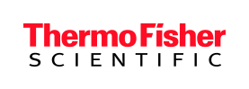 Thermo Fisher Scientific_logo_cmyk_ez.jpg