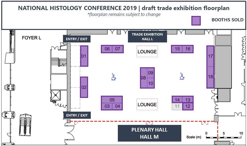 FINAL+1_NHC+2019_Trade+Exhibition+Floorplan_06052019.jpg
