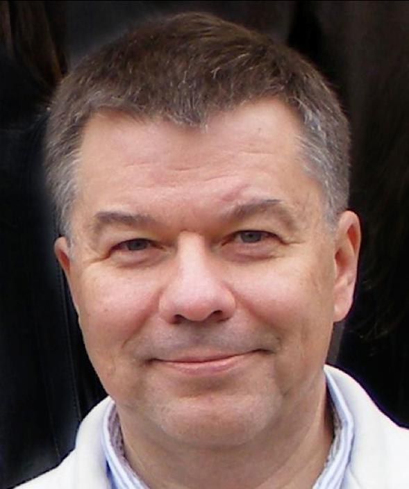 Juha Kere, Professor