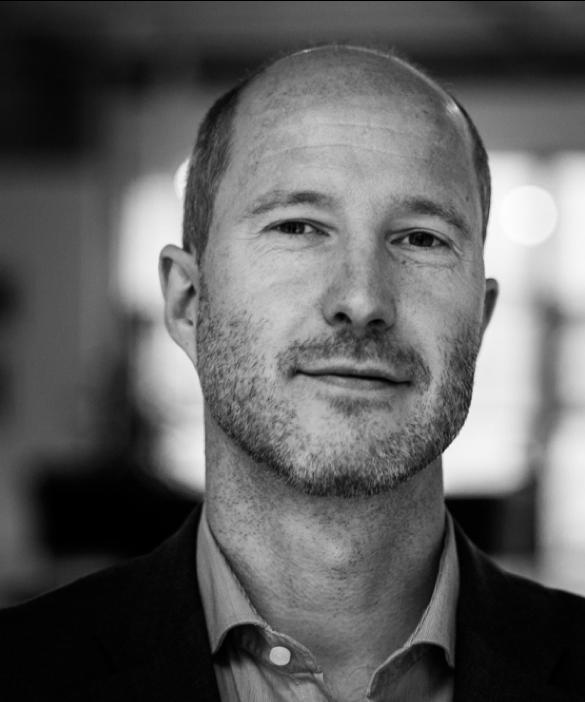 Carsten Daub, Professor