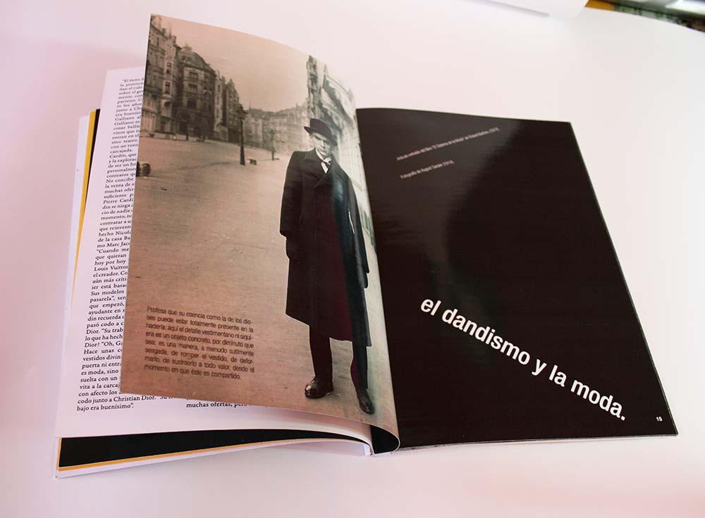 lh-editorial-7.jpg