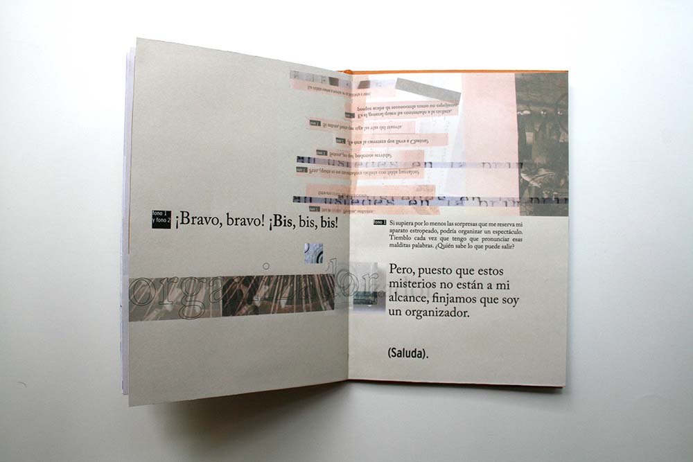 lh-editorial-16.jpg