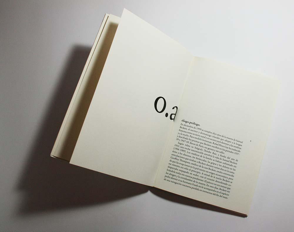 lh-editorial-9.jpg