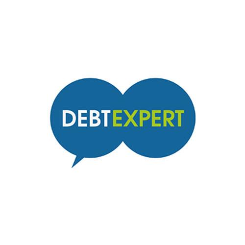 debt-expert.jpg