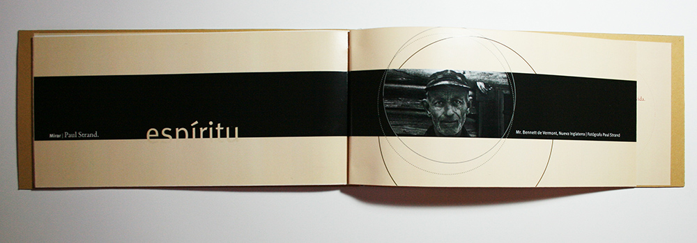 lh-editorial-5.jpg