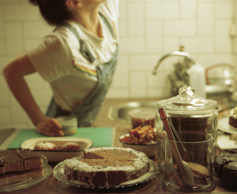 cuisine alex.jpg