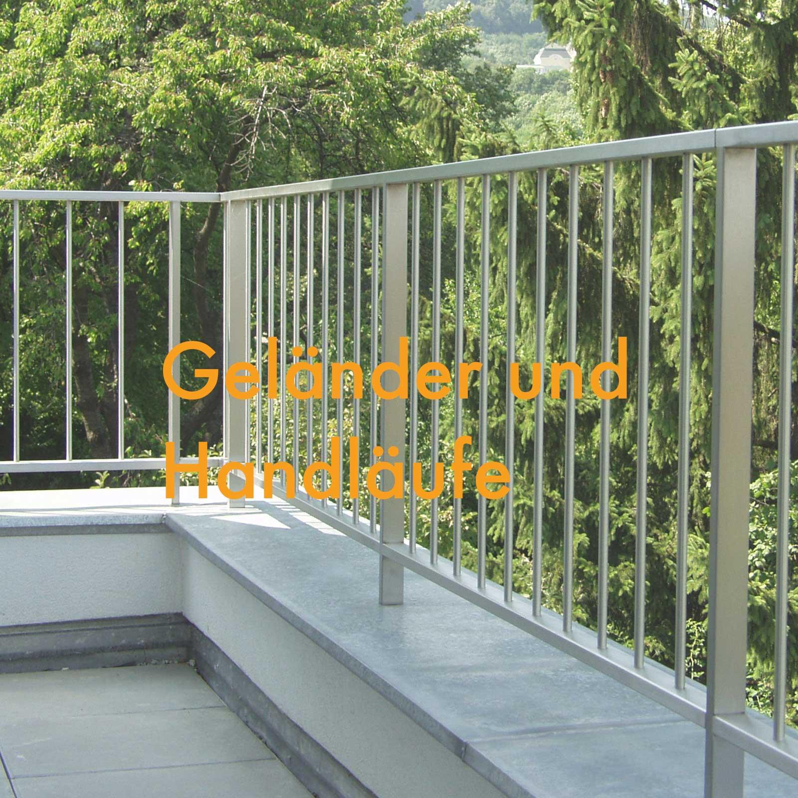 03-Geländer-und-Handläufe.jpg