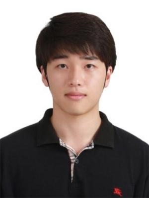 Seayong Kim picture.jpg