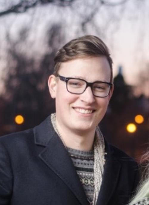 Andreas Novotny profile.jpeg