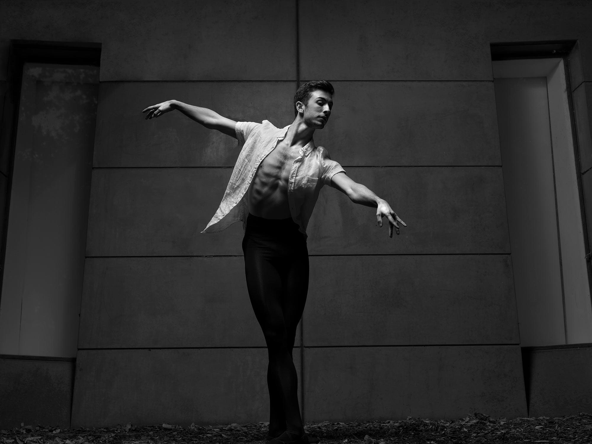 Dance_Project_Jack_0173.jpg