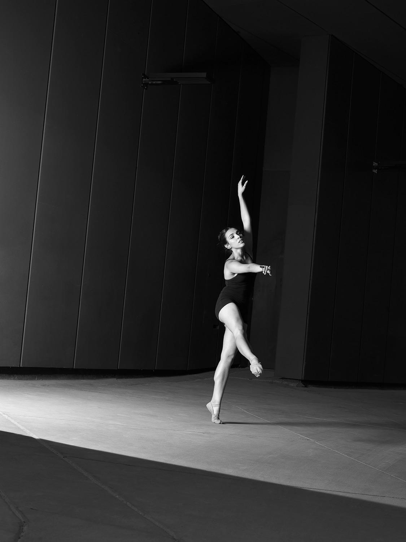 Dance_Project_Carolina_0190.jpg