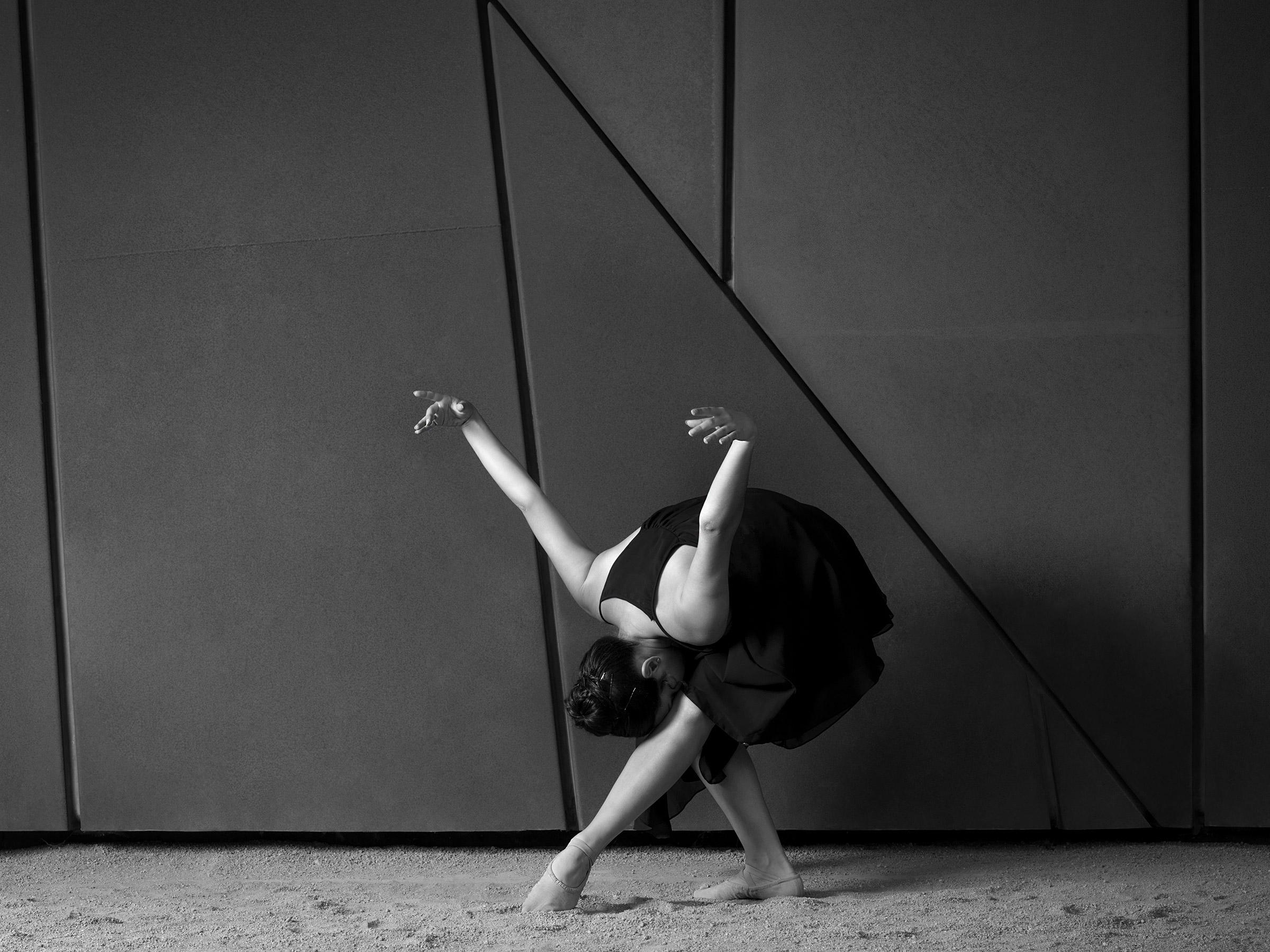 Dance_Project_Carolina_0109.jpg