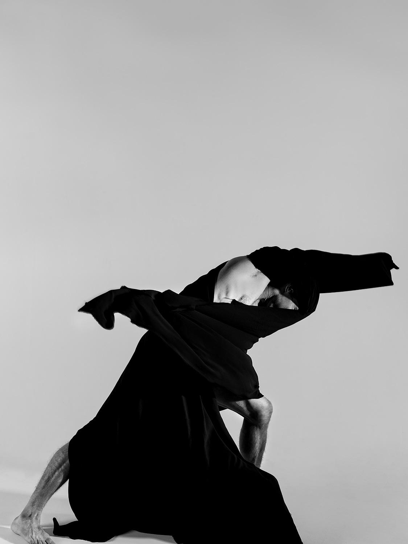 Apotheosis   Timothy Coleman. The Australian Ballet. 2018