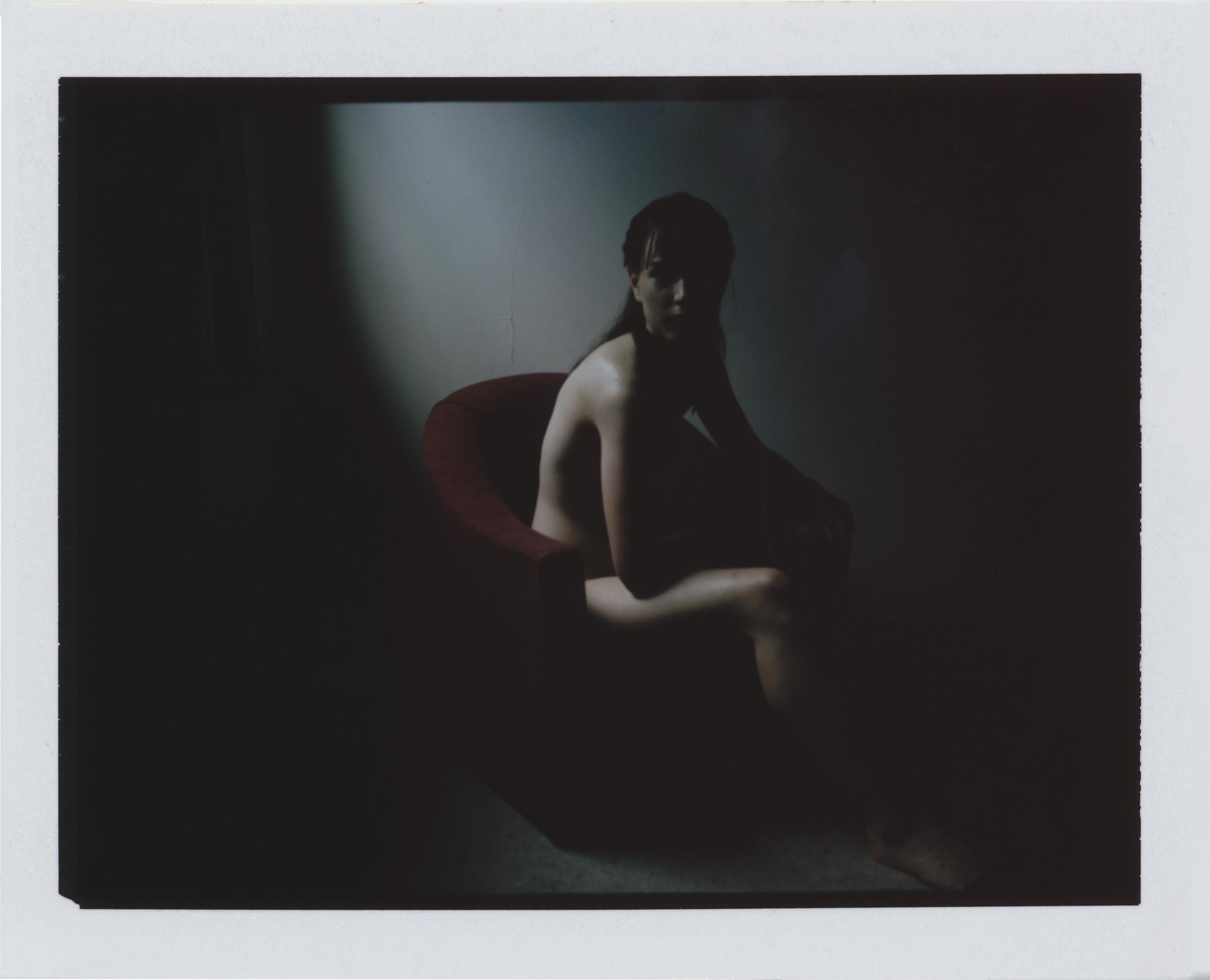 Lucinda_Polaroid_02.jpg