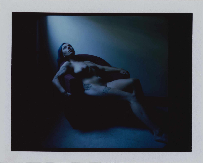 Marina_Polaroid_2.jpg