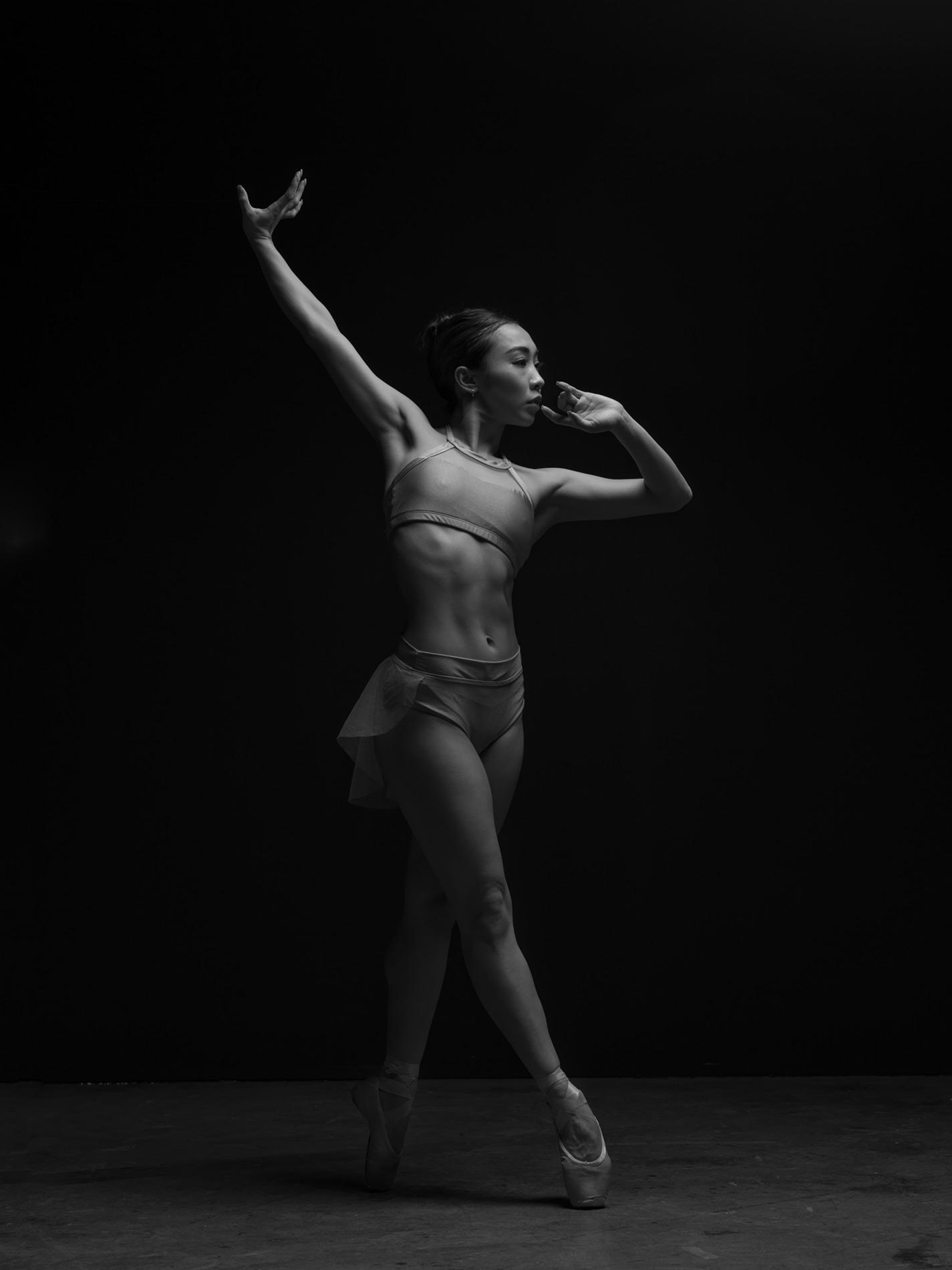 Yuiko Masukawa. 2019