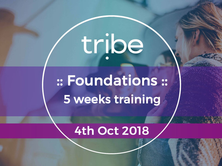 Triibe-foundations-Oct4.jpg