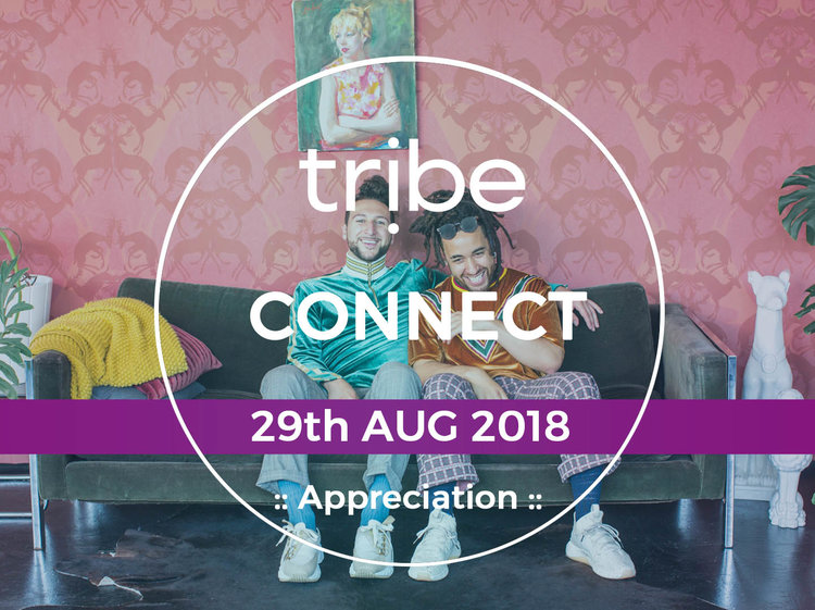 Triibe-connect-Aug29c.jpg