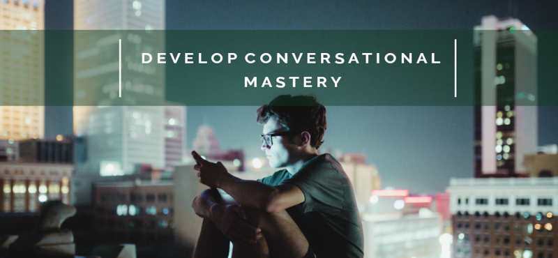 Develop Conversational Mastery texting image for relate page.png