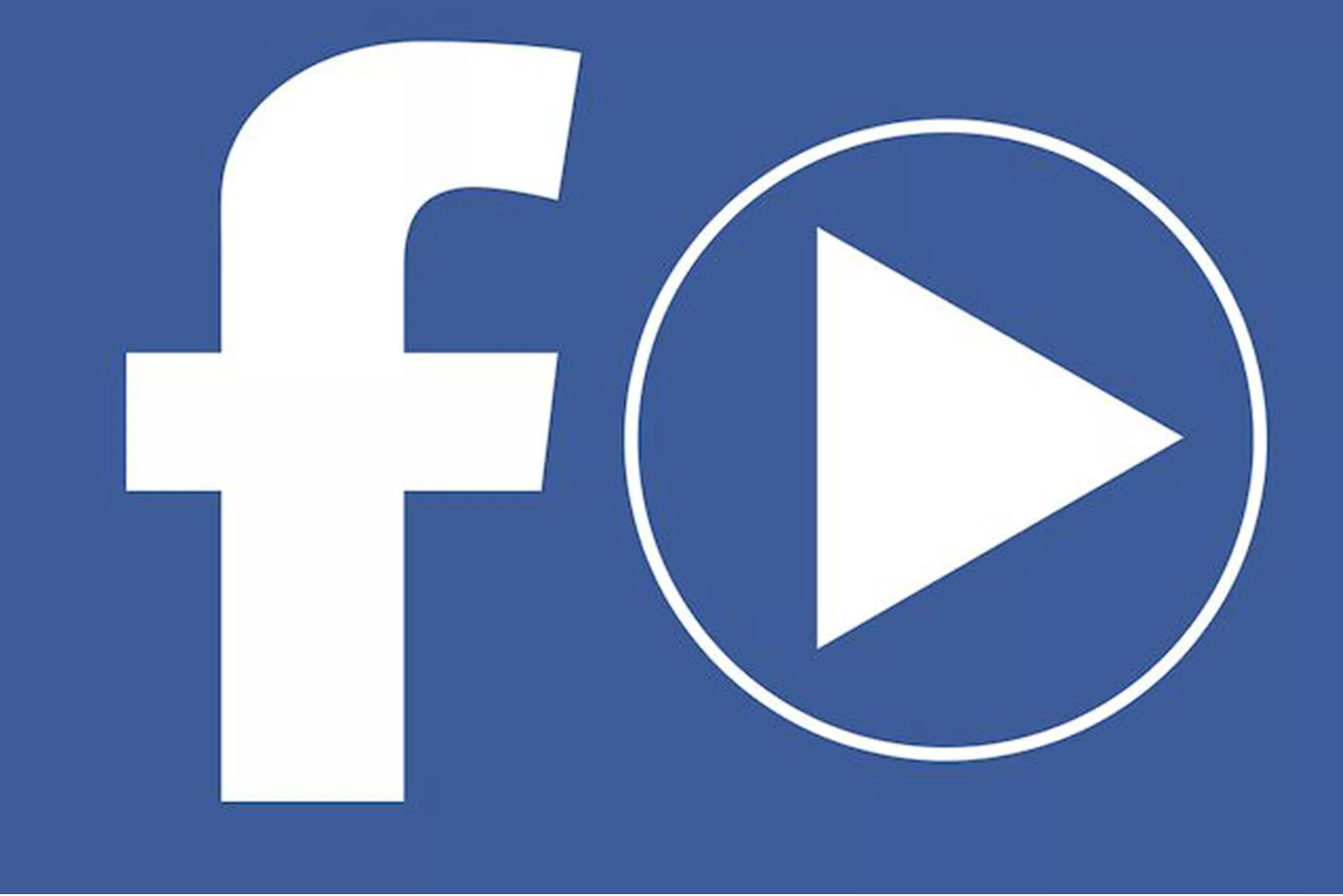 Click for our most recent Facebook videos -