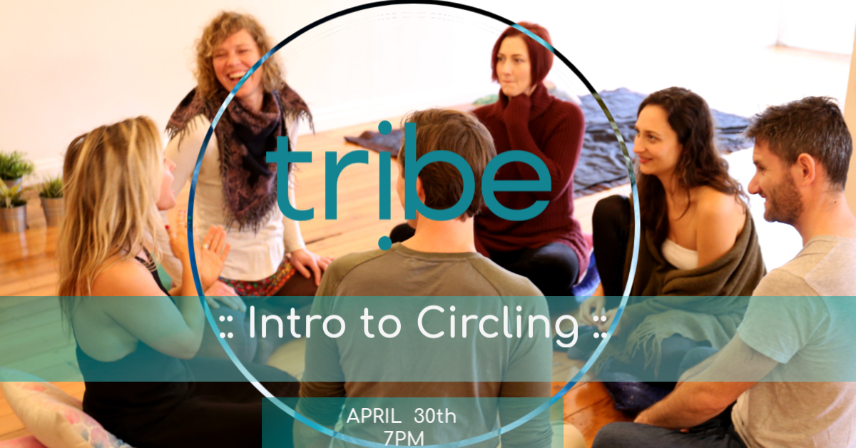 Intro to Circling Event Image.png