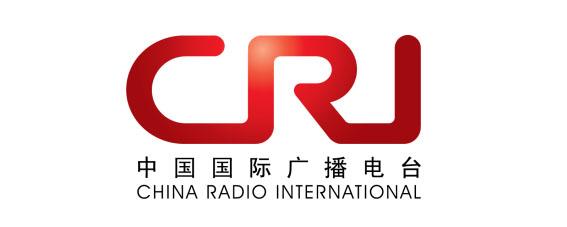 Mindfulness with Dalida Turkovic  - listen on China Radio International