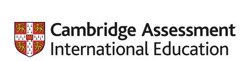 cambridge-assessment-international-education.jpg