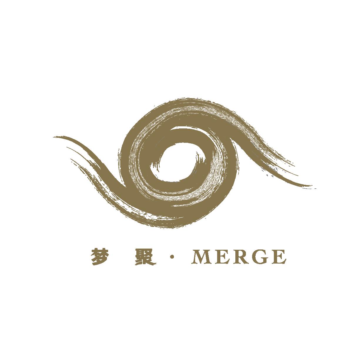 LOGO-金色-透明底-01.PNG