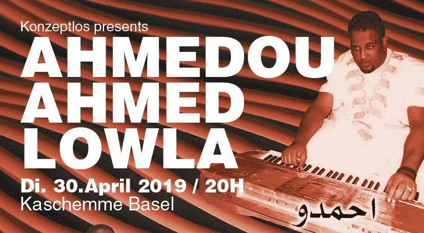 TV Werbung Ahmed Lowla.jpg