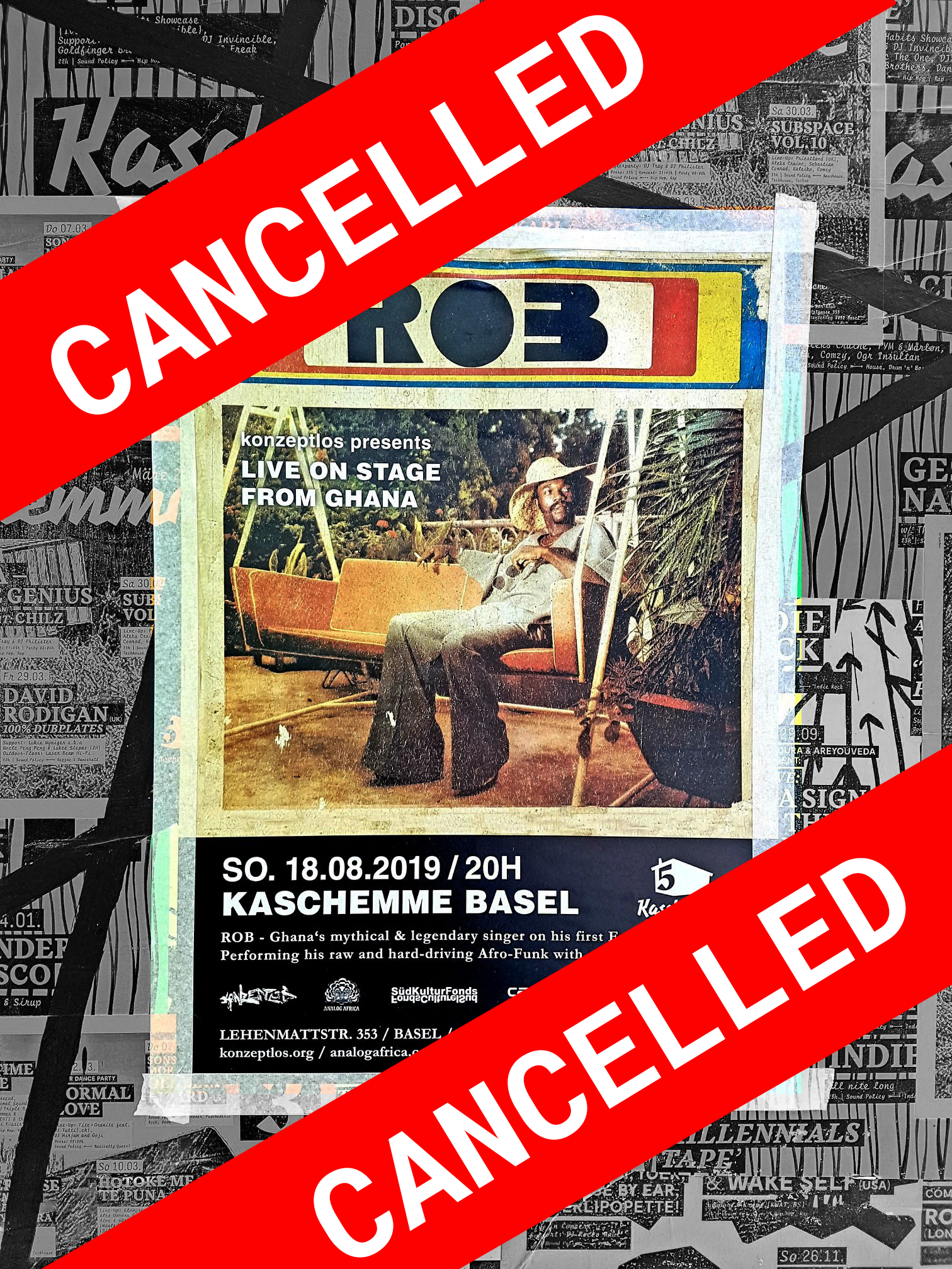 ROB_cancelled.png