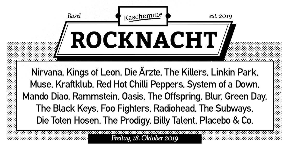 Banner Rocknacht.jpg