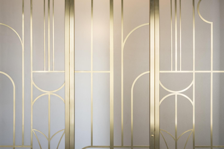 GeorgKayser_architecture_interiordesign_residencial_eixample_1.jpg