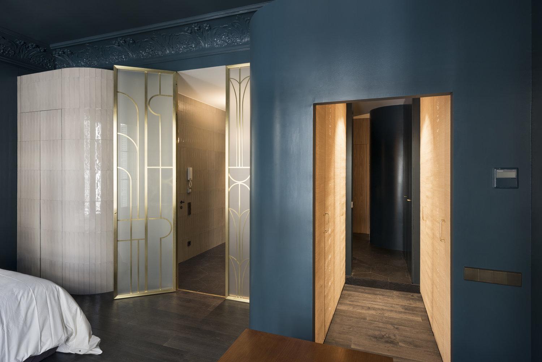 GeorgKayser_architecture_interiordesign_residencial_eixample_6.jpg