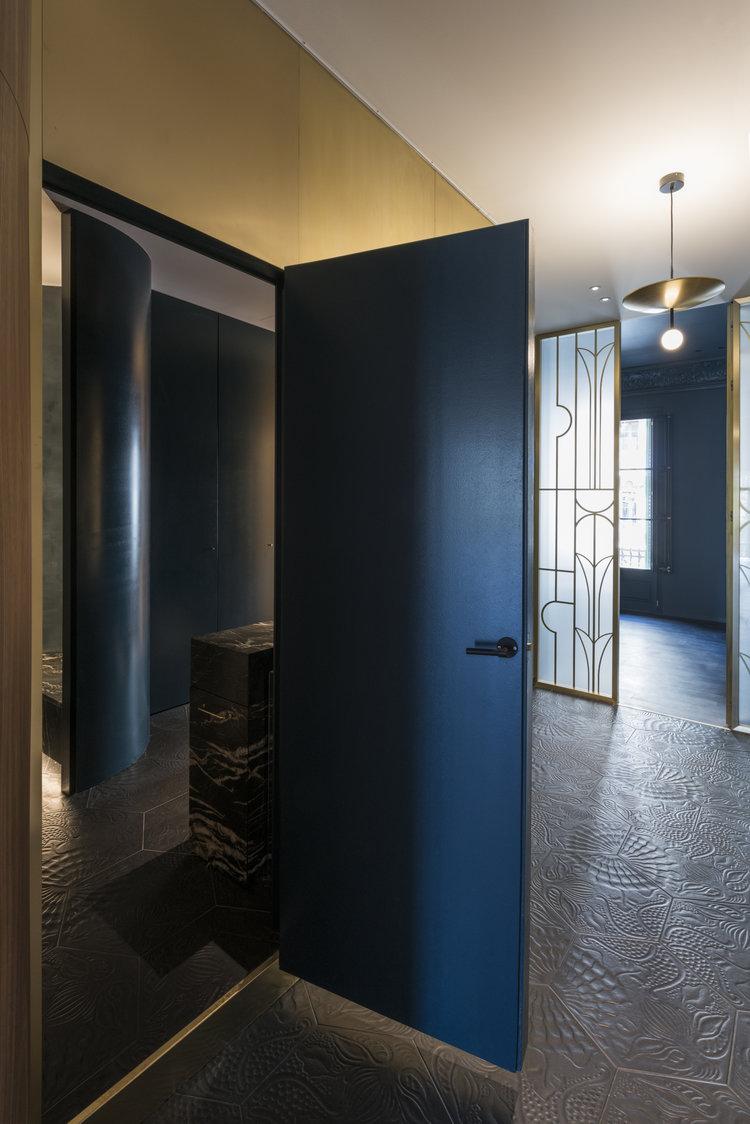 GeorgKayser_architecture_interiordesign_residencial_eixample_15.jpg