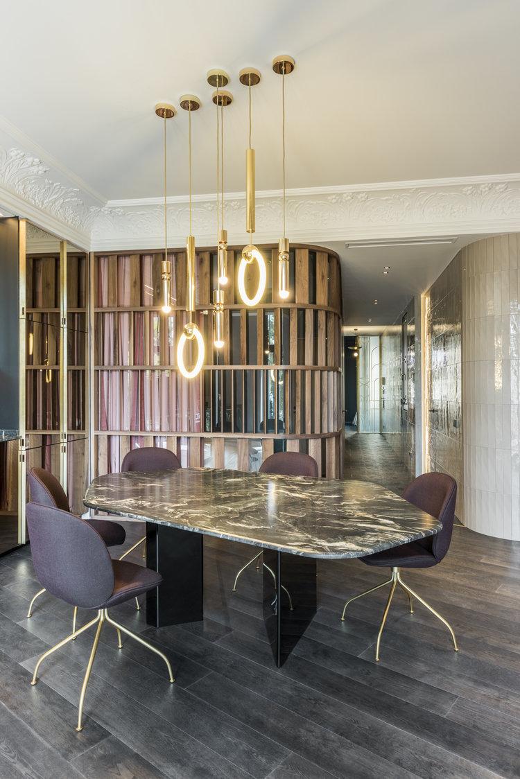 GeorgKayser_architecture_interiordesign_residencial_eixample_17.jpg