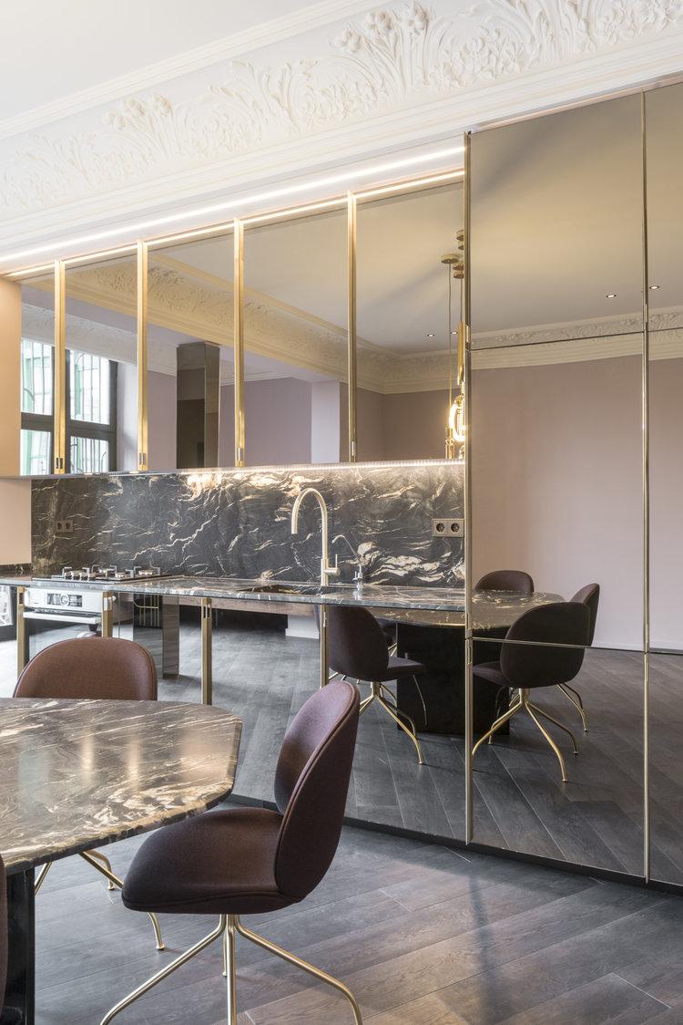 GeorgKayser_architecture_interiordesign_residencial_eixample_19.jpg