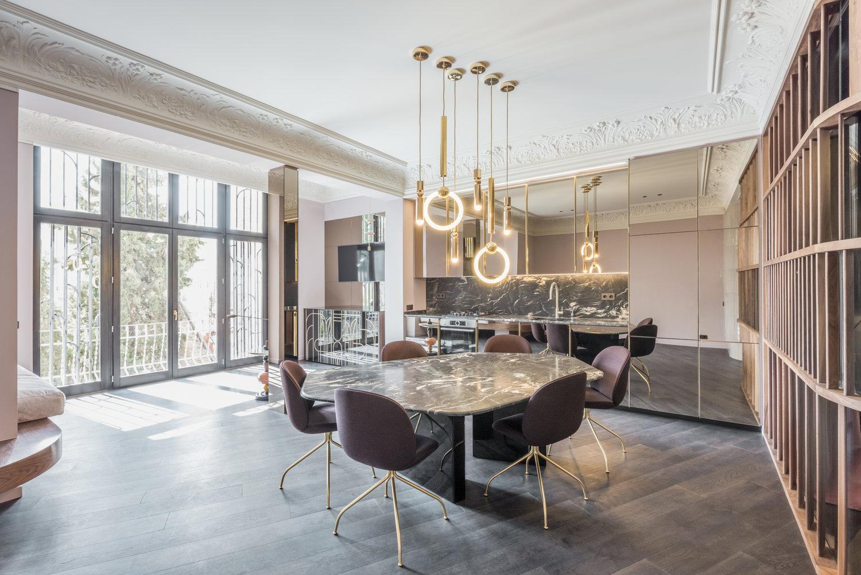 GeorgKayser_architecture_interiordesign_residencial_eixample_18.jpg