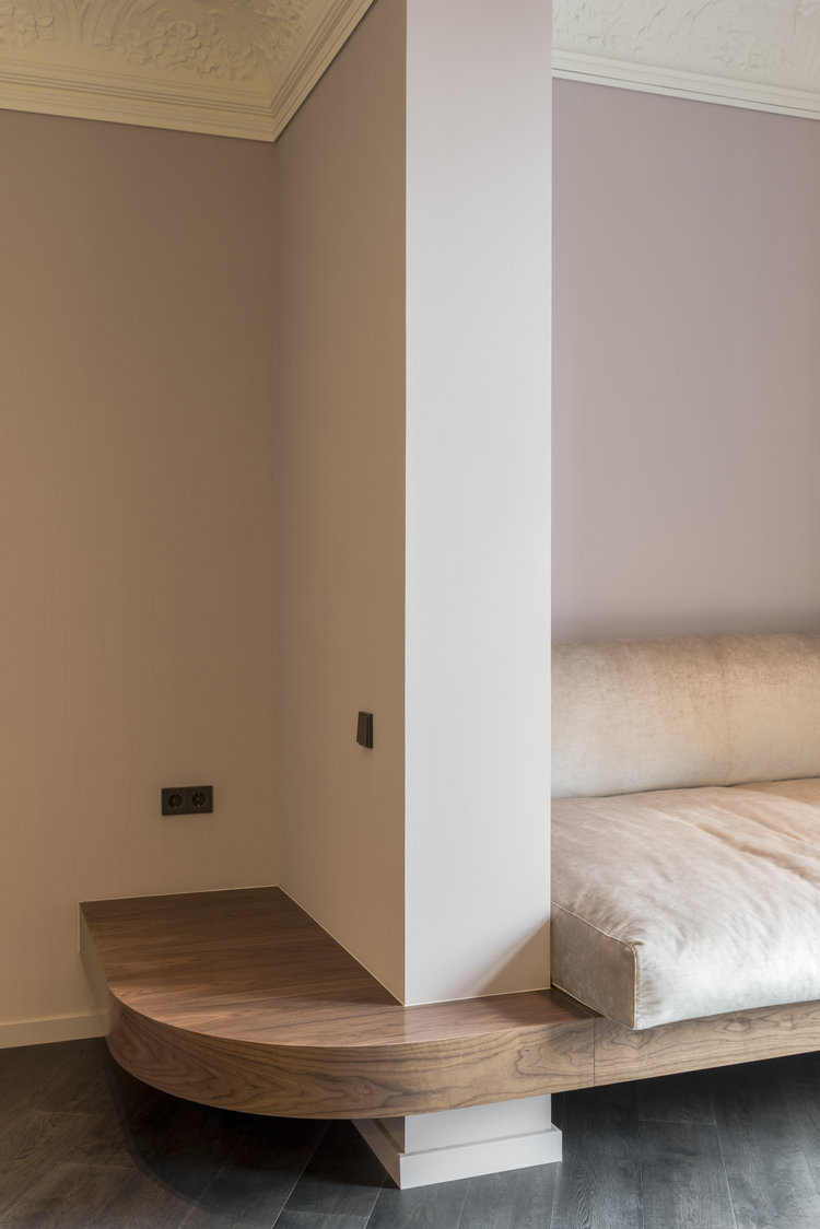 GeorgKayser_architecture_interiordesign_residencial_eixample_21.jpg