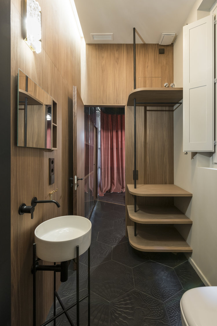 GeorgKayser_architecture_interiordesign_residencial_eixample_27.jpg