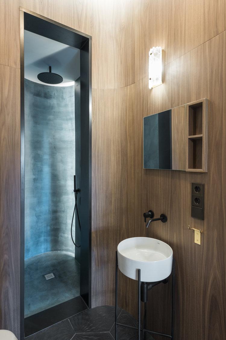 GeorgKayser_architecture_interiordesign_residencial_eixample_28.jpg