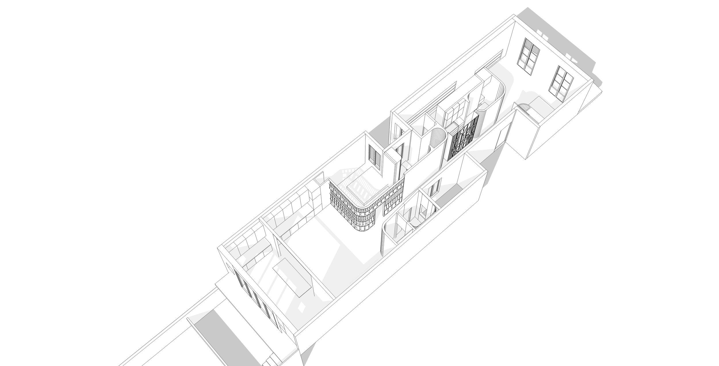 GeorgKayser_architecture_interiordesign_residencial_eixample_architecturaldrawings_1.jpg