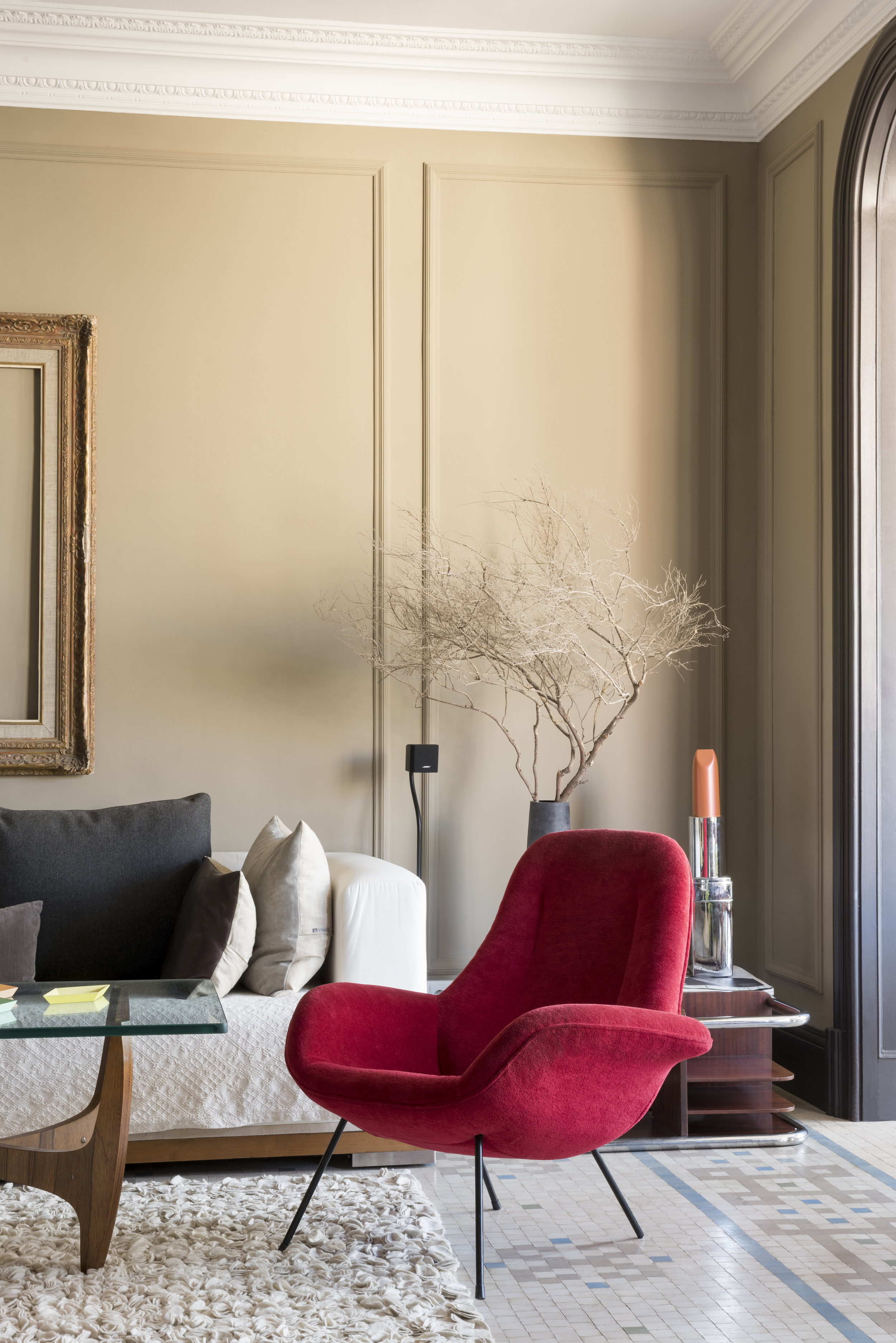 GeorgKayser_architecture_interiordesign_residencial_grandegracia_11.jpg