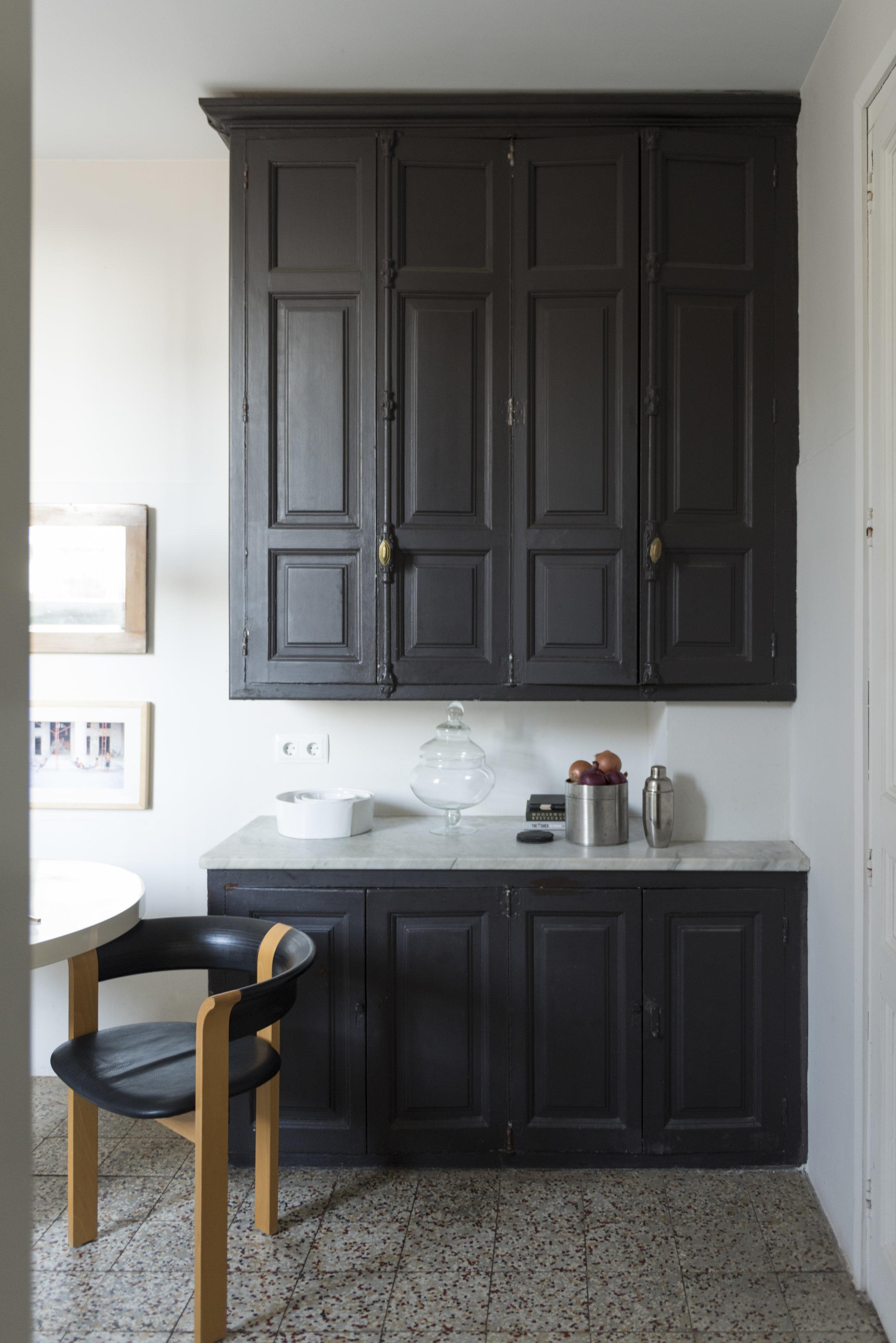 GeorgKayser_architecture_interiordesign_residencial_grandegracia_15.jpg
