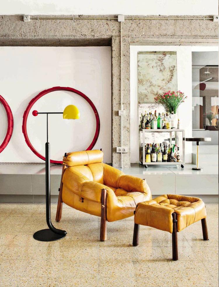 GeorgKayser_architecture_interiordesign_residencial_pallars_3.jpg