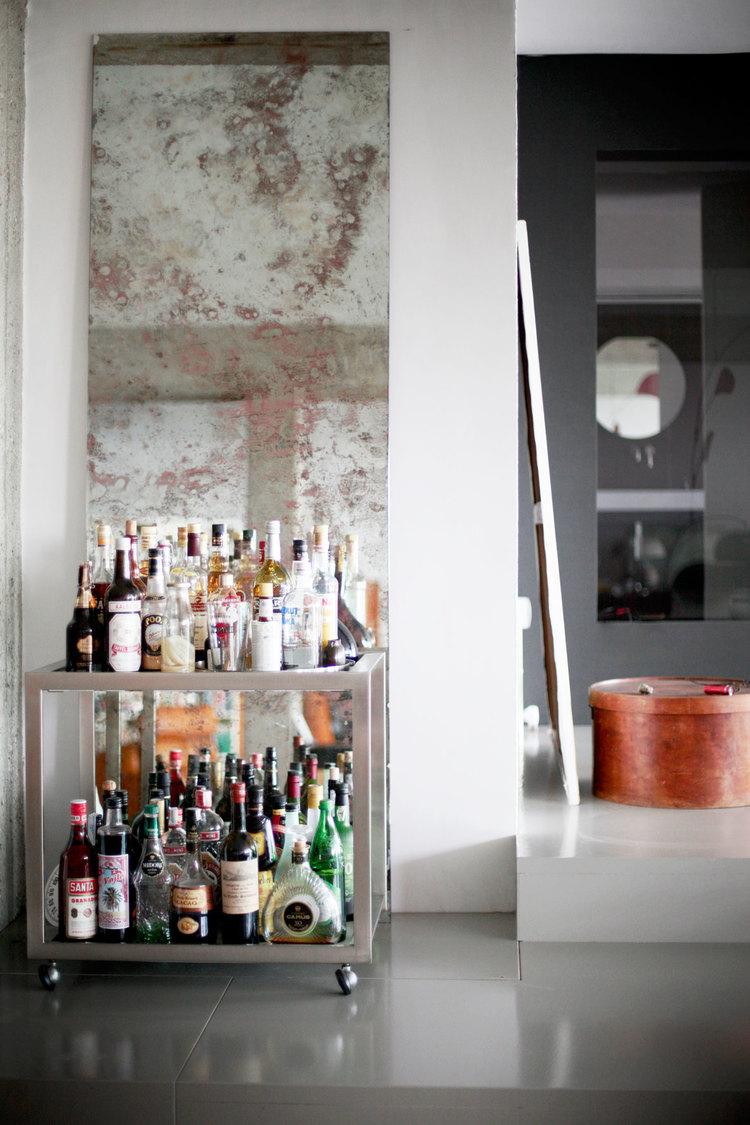 GeorgKayser_architecture_interiordesign_residencial_pallars_4.jpg