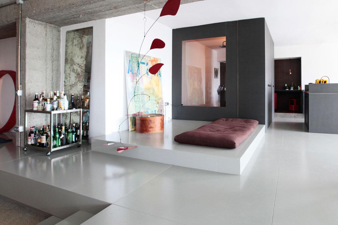 GeorgKayser_architecture_interiordesign_residencial_pallars_5.jpg