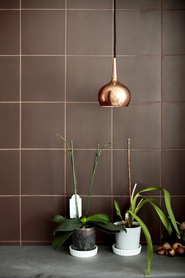 GeorgKayser_architecture_interiordesign_residencial_pallars_7.jpeg