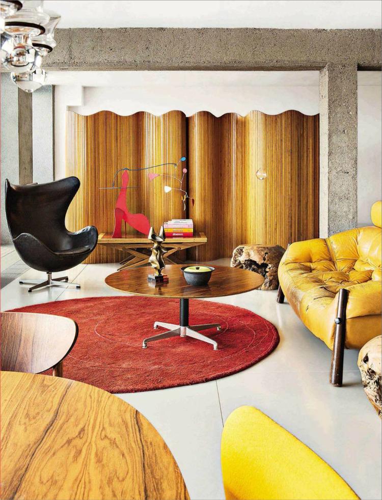 GeorgKayser_architecture_interiordesign_residencial_pallars_8.jpg